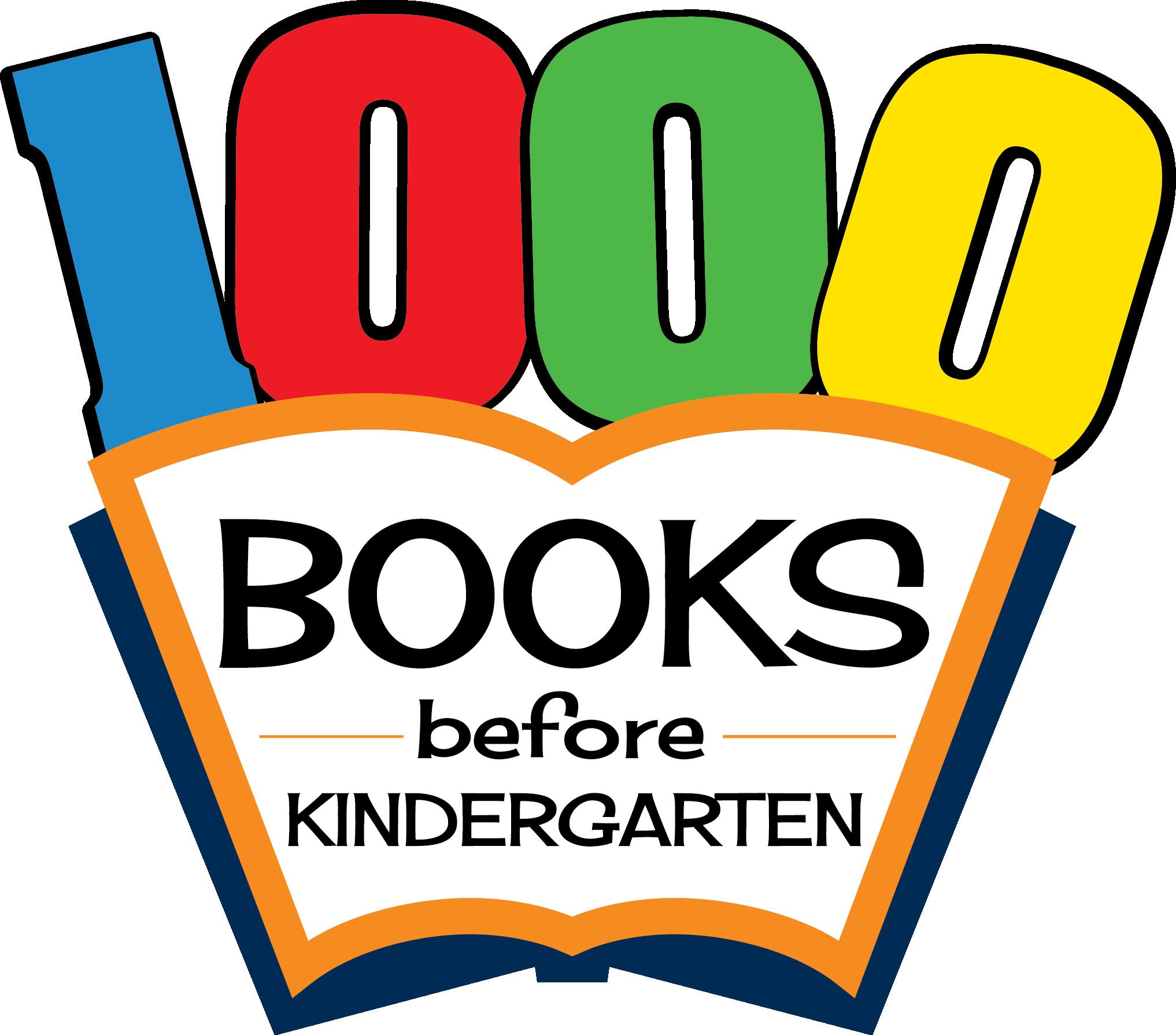 Library clipart kindergarten.  books before grafton