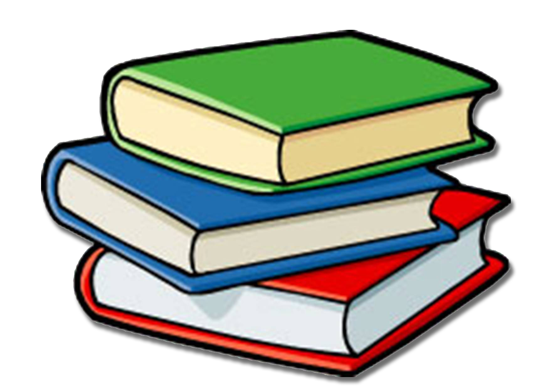 The types of eng. Health clipart health book