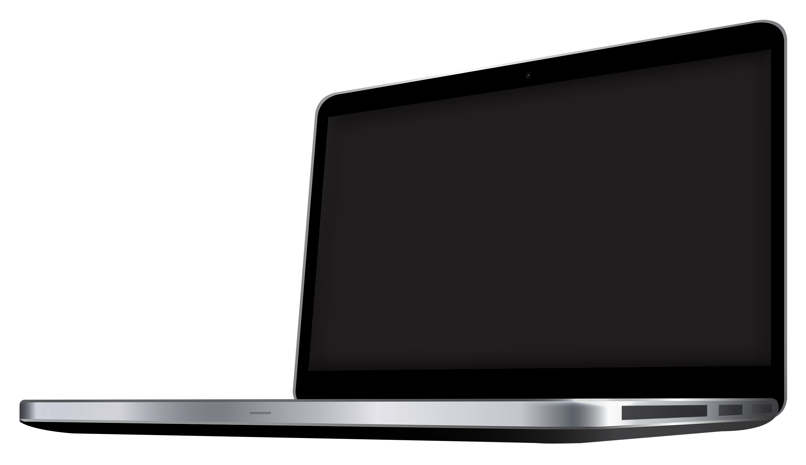 Technology clipart laptop. Professional png best web