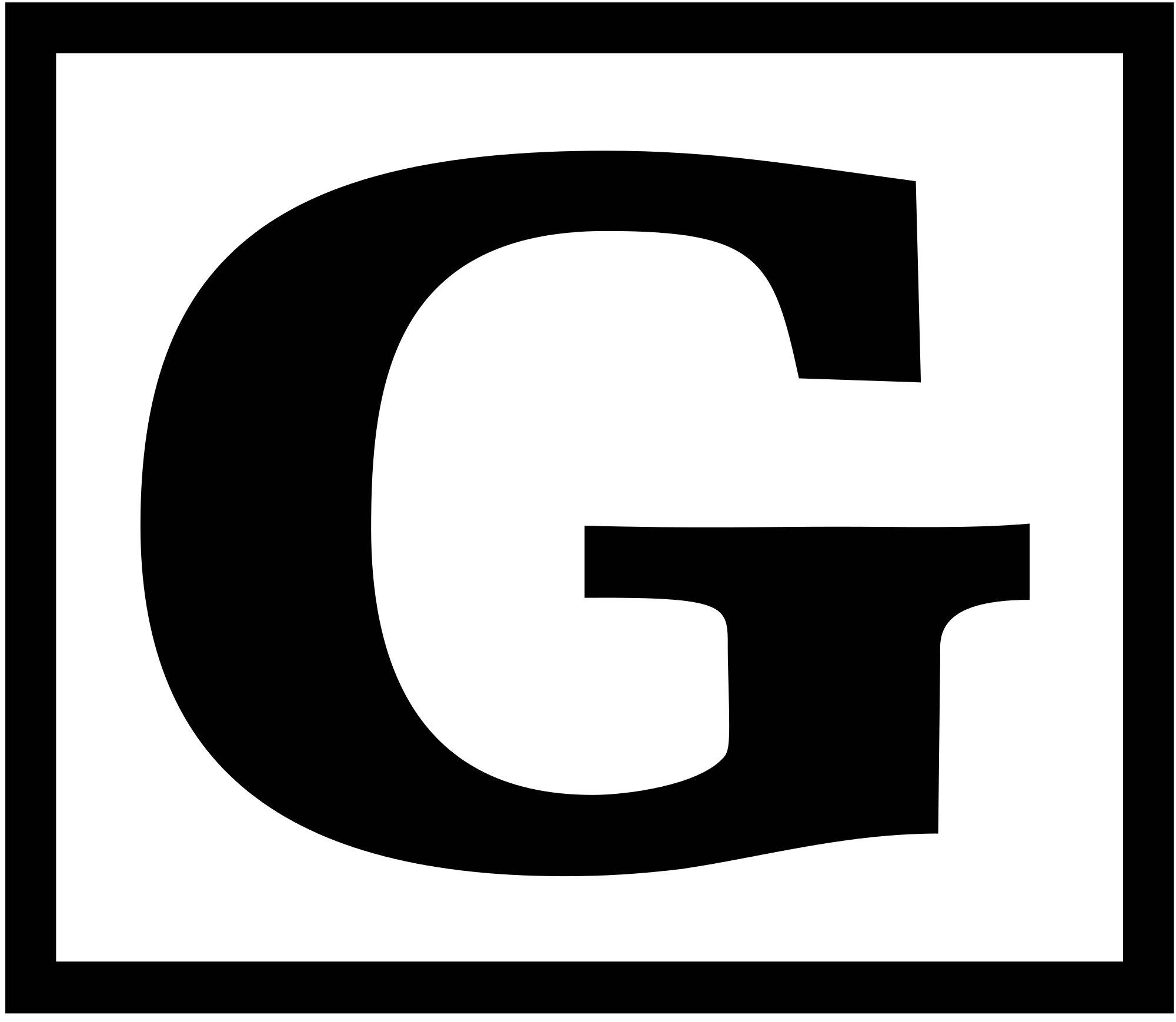 Symbol in literature g. Clipart definition informal interview