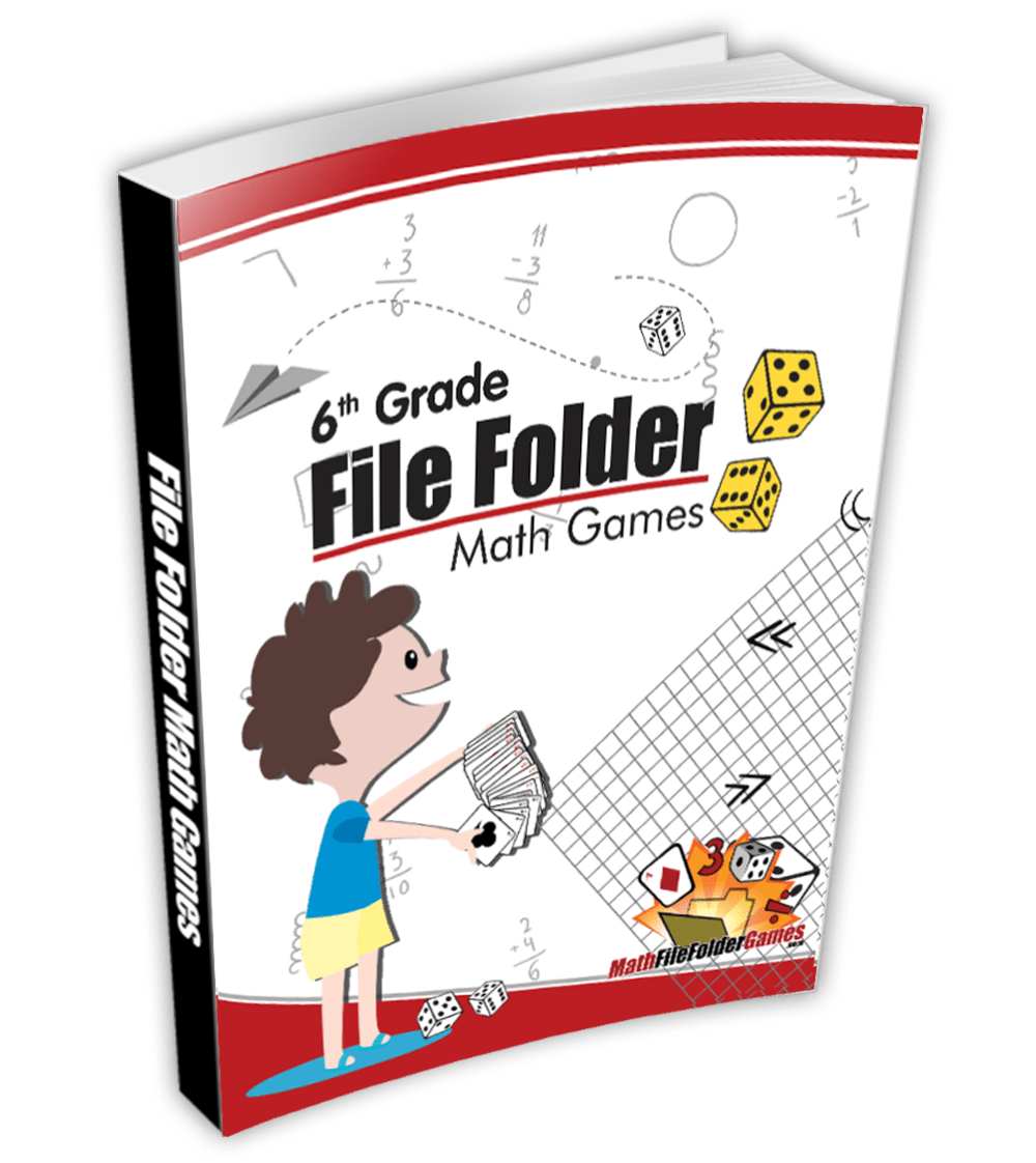 Game clipart educational game.  th grade file
