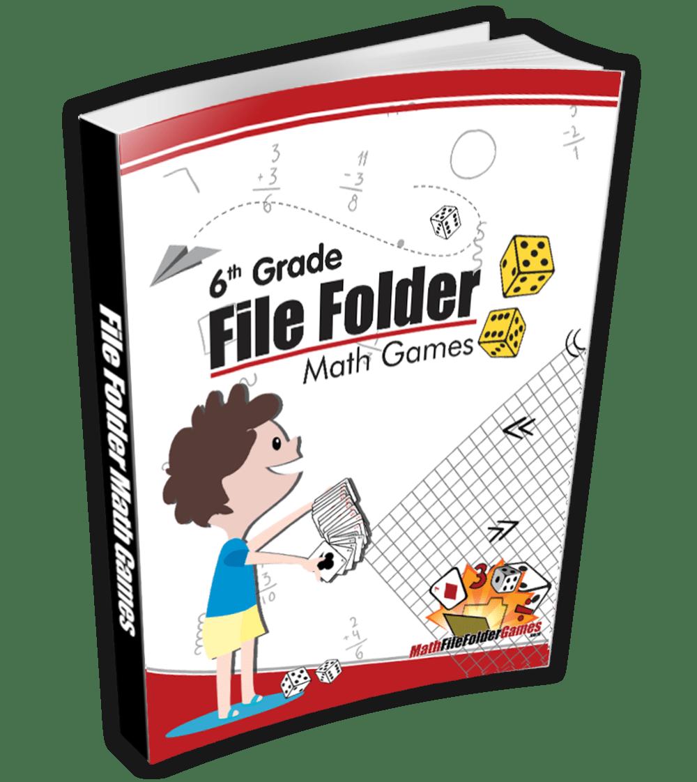 th grade file. Folder clipart folder manila