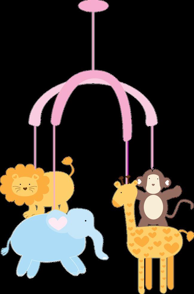 Gr vida e beb. Showering clipart emergency shower