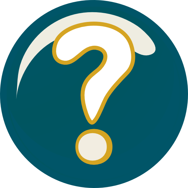 Question mark clip art. Moving clipart powerpoint presentation