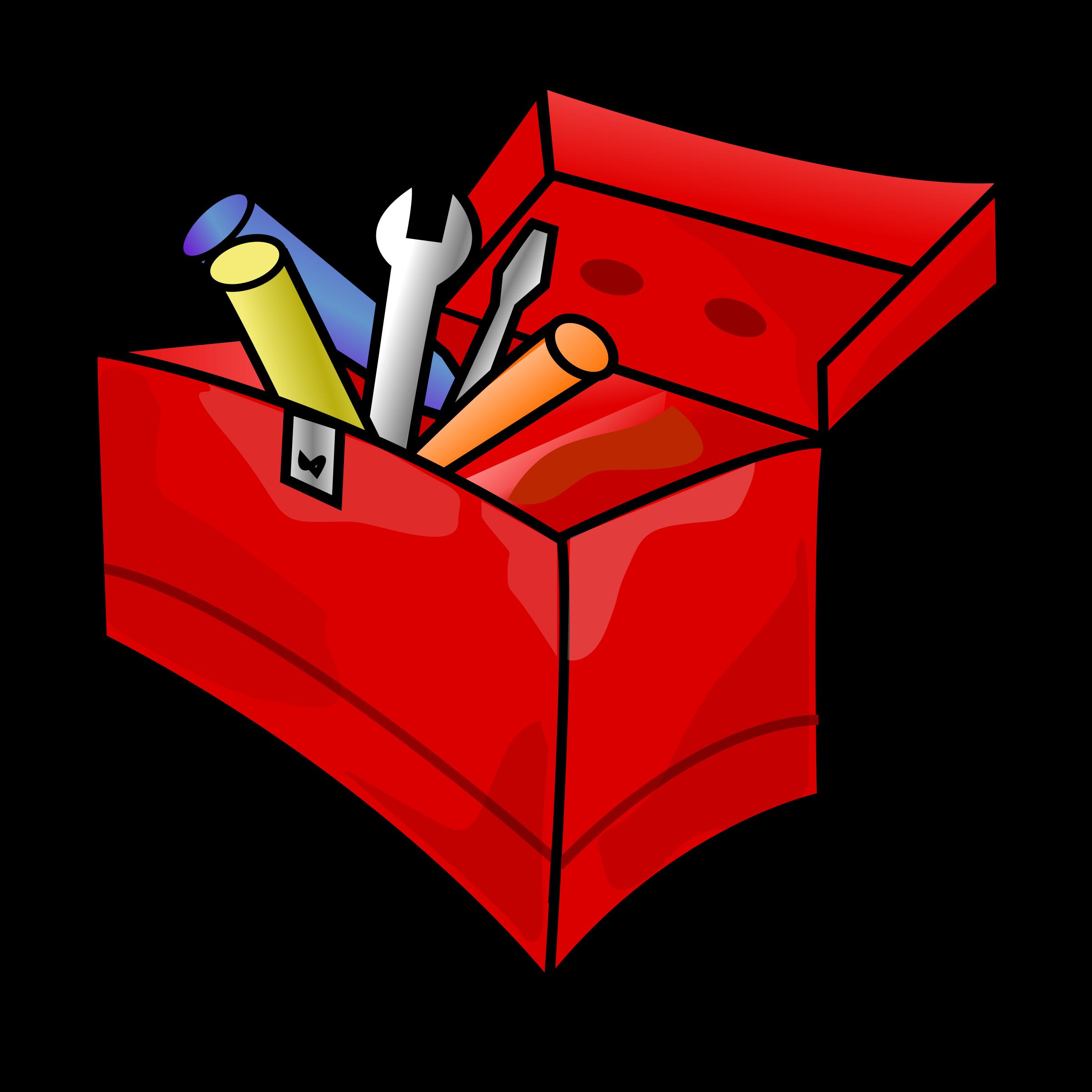 Bogdanco toolkit elements bogdancotoolkit. Evidence clipart kit