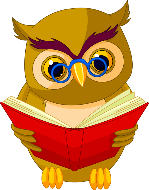 png pinterest owl. Craft clipart educational material