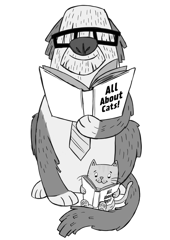 Scholastic canada book fairs. Fair clipart sketch