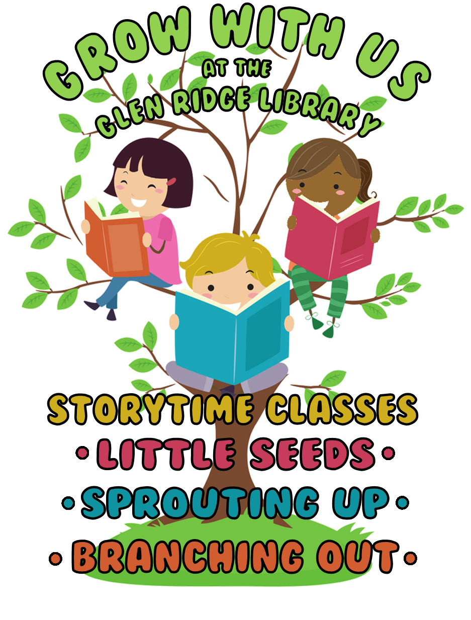 Storytimes how can a. Storytime clipart playdate