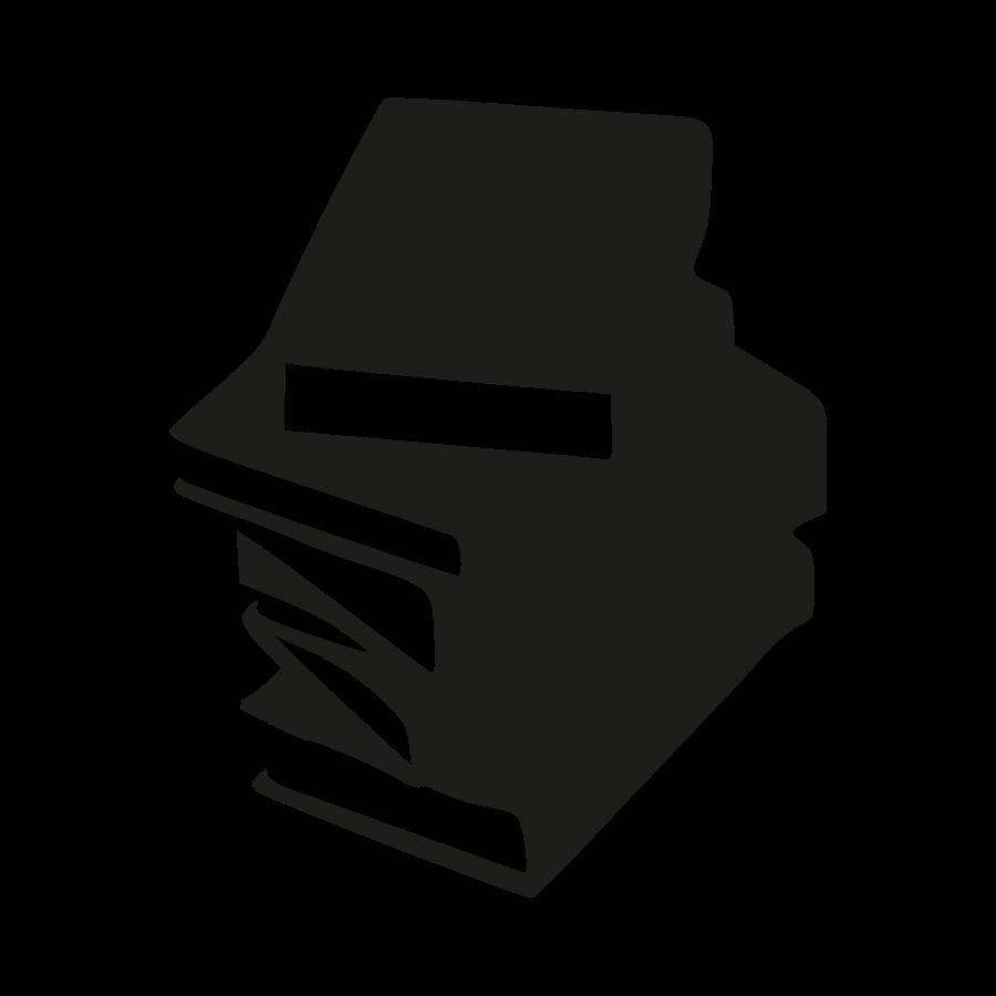 Free Transparent Cliparts Schoolbooks, Download Free Clip Art, Free Clip Art  on Clipart Library