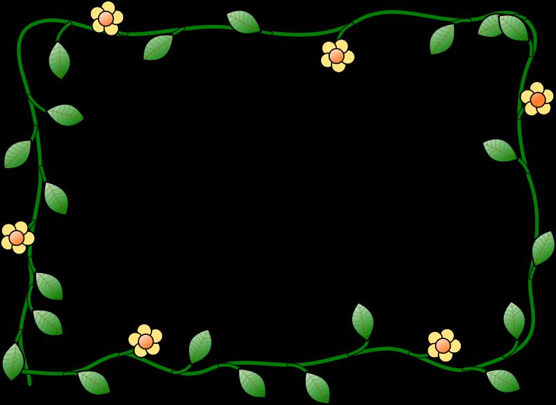 Clipart kids plant. Free clip art flower