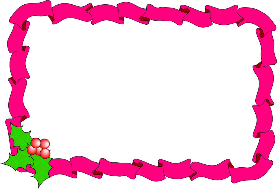 Clipart snake border. Borders and frames candy