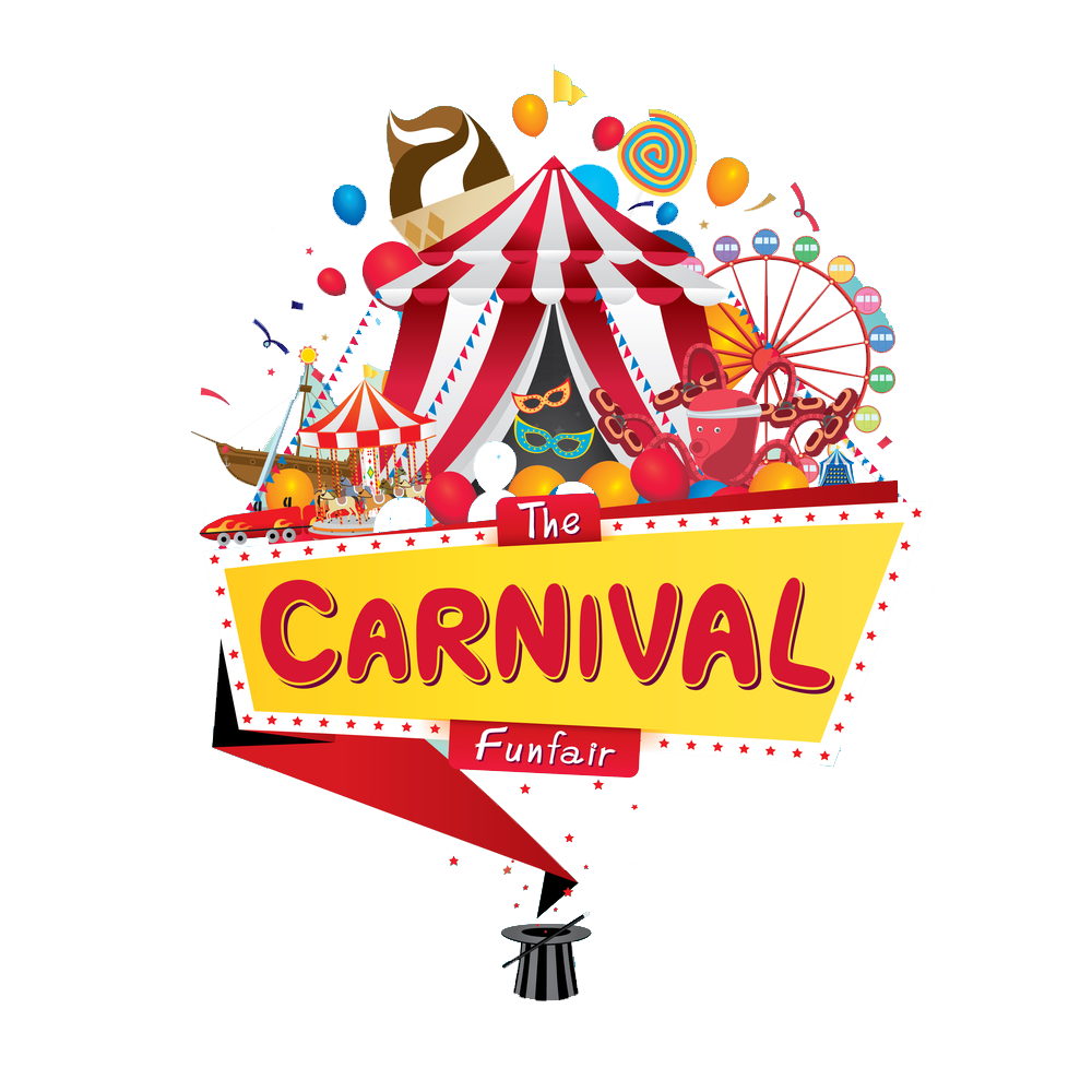 Flag clipart carnival, Flag carnival Transparent FREE for ...