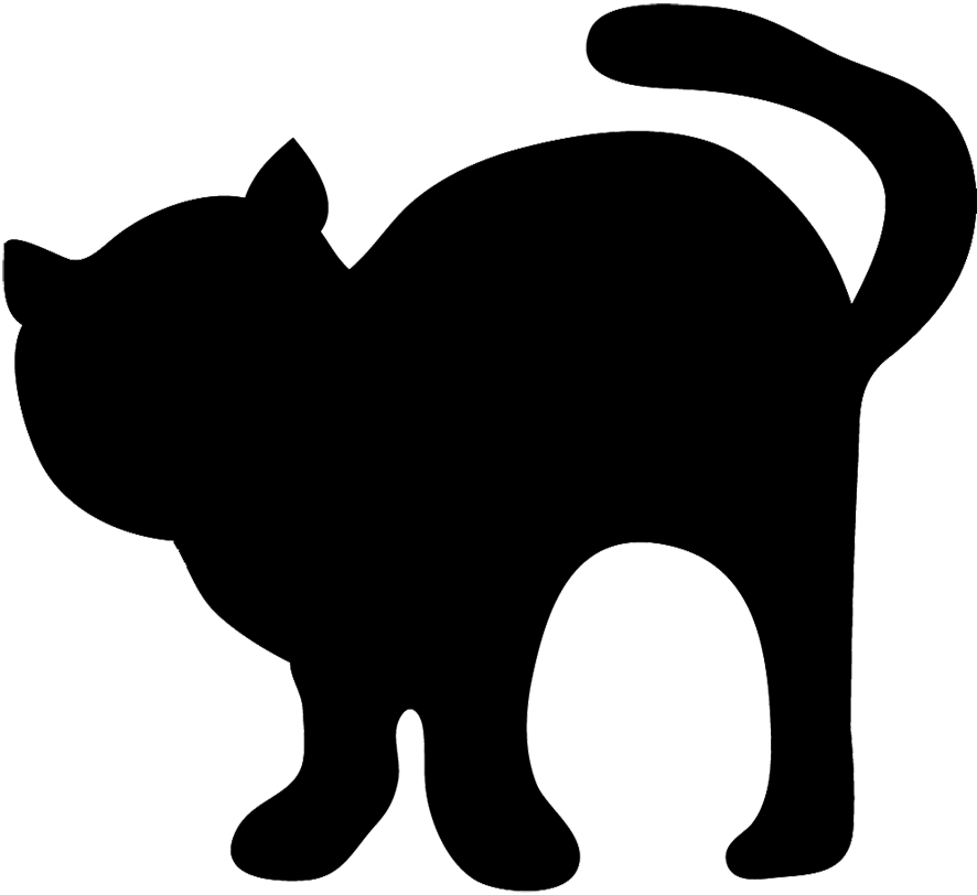 Kitten clipart house cat. Clip art sketches drawings