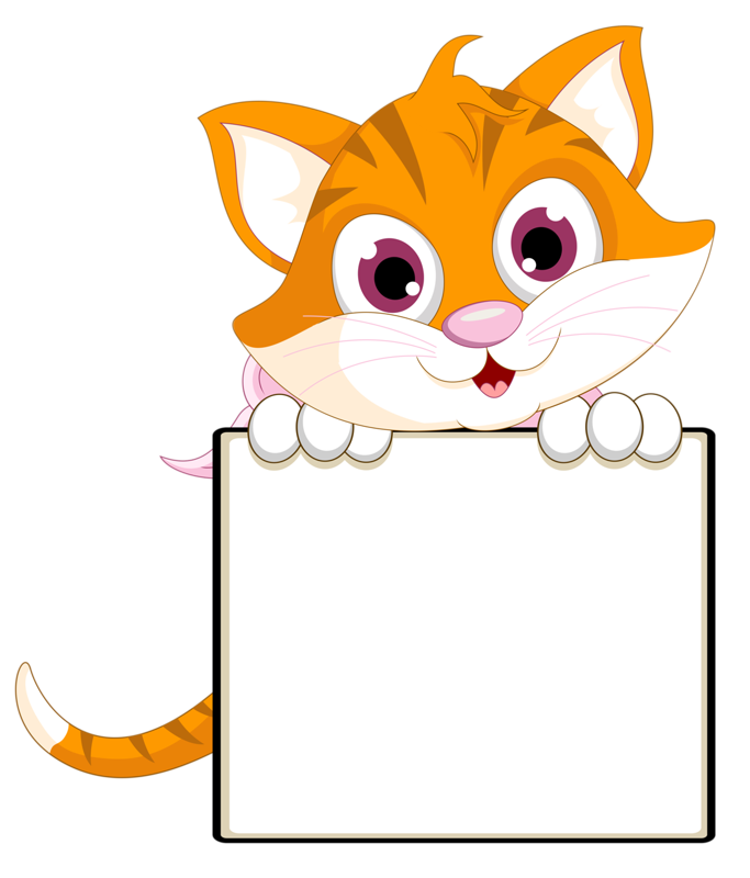 Clipart cat police.  png pinterest kitty