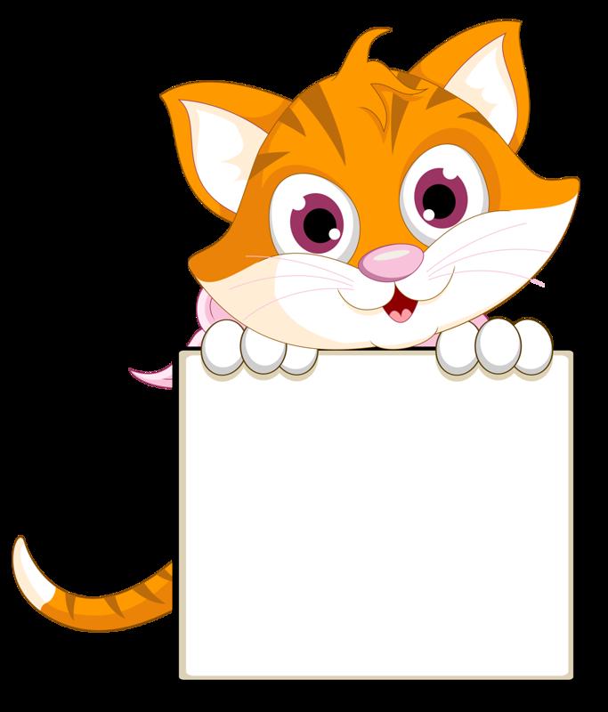 Clipart box cat.  png pinterest kitty