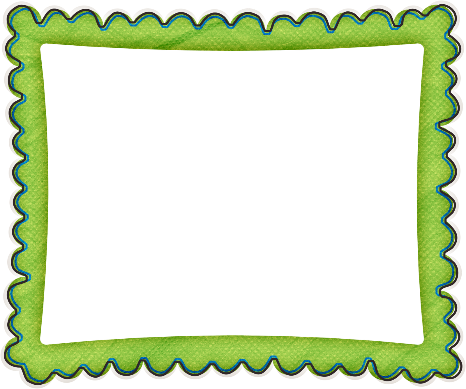 Clipart borders playground. And frames png marcos