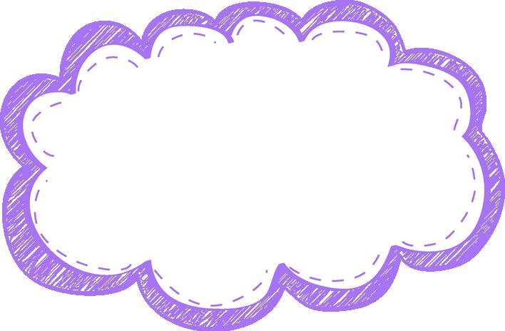 Borders cloud