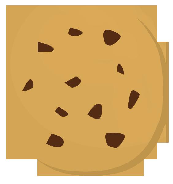 Clip art border panda. Cookies clipart cookie platter