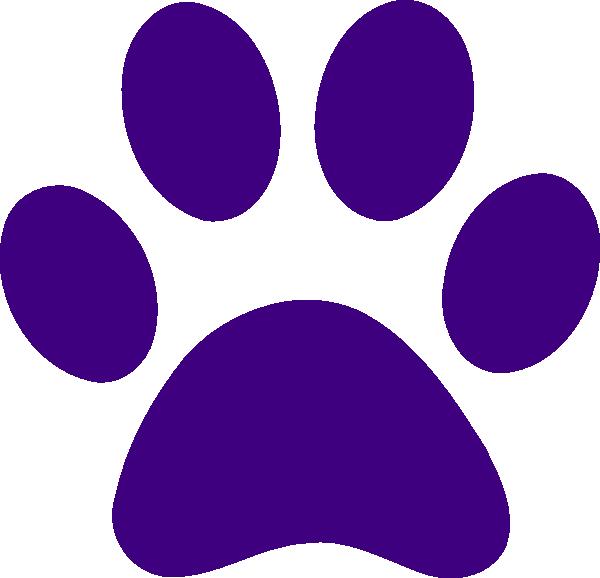 dog clipart borders