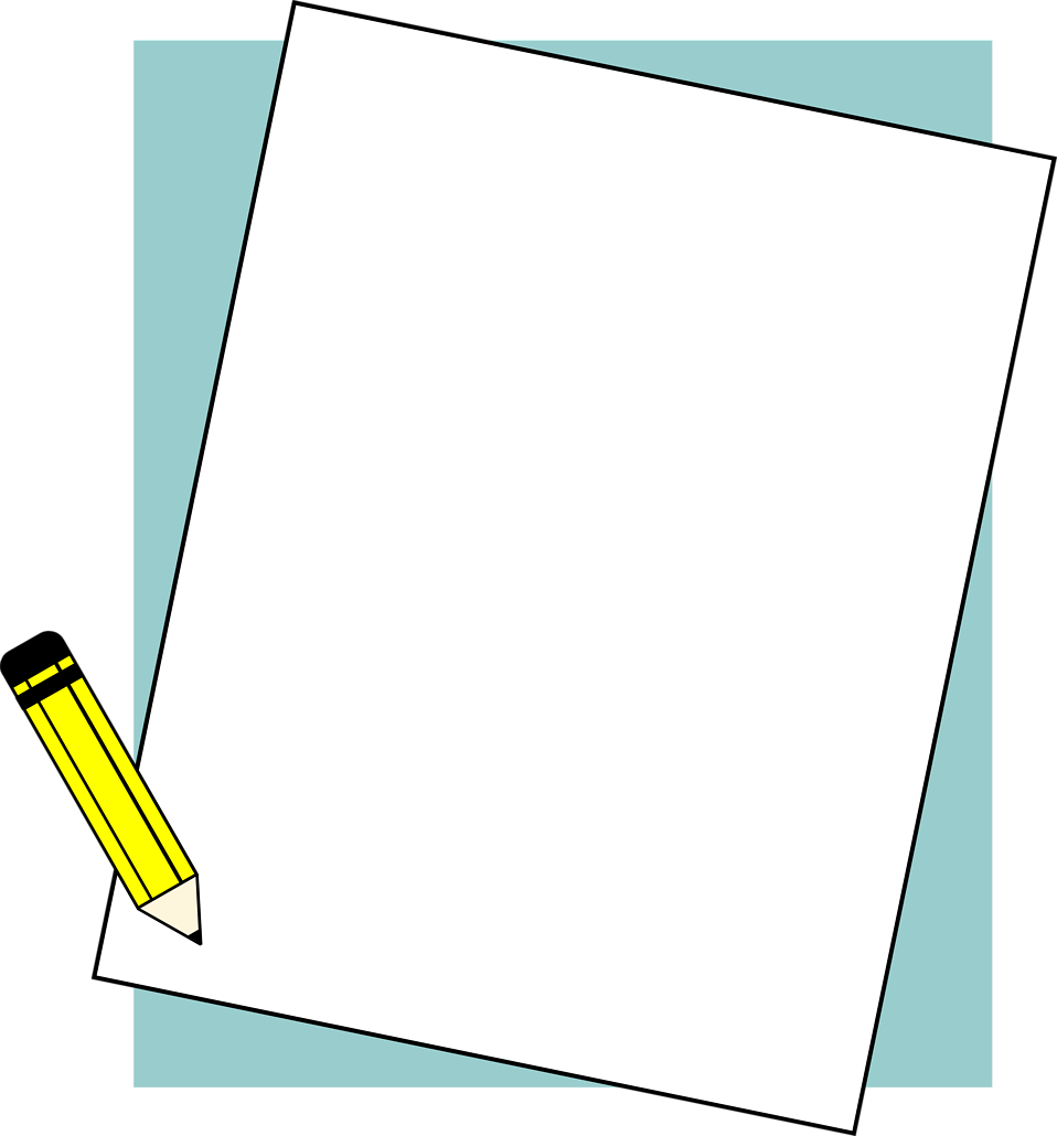 Images of educational paper. Frame clipart education
