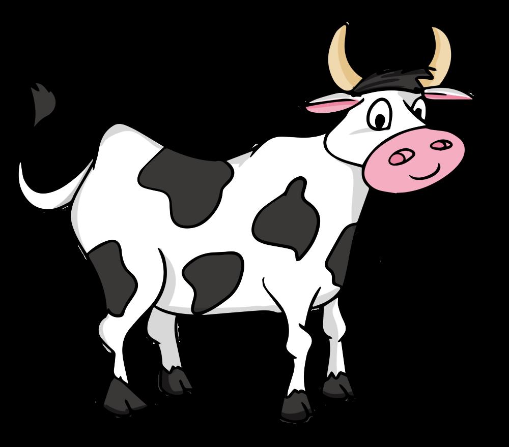 Farmers clipart livestock farming. Play farm animal vocabulary