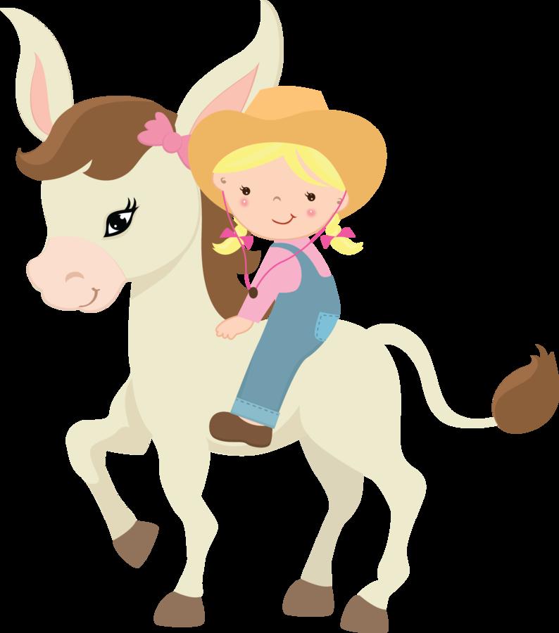 Sgblogosfera mar a jos. Farm clipart horse farm