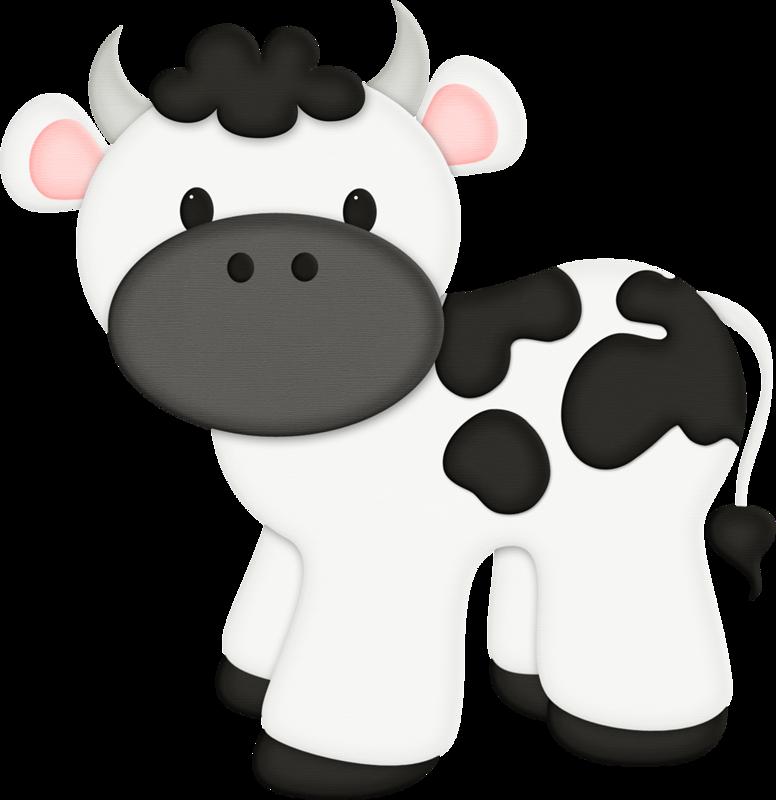 Farmhouse clipart dairy farm. Jss eieio cross stitch