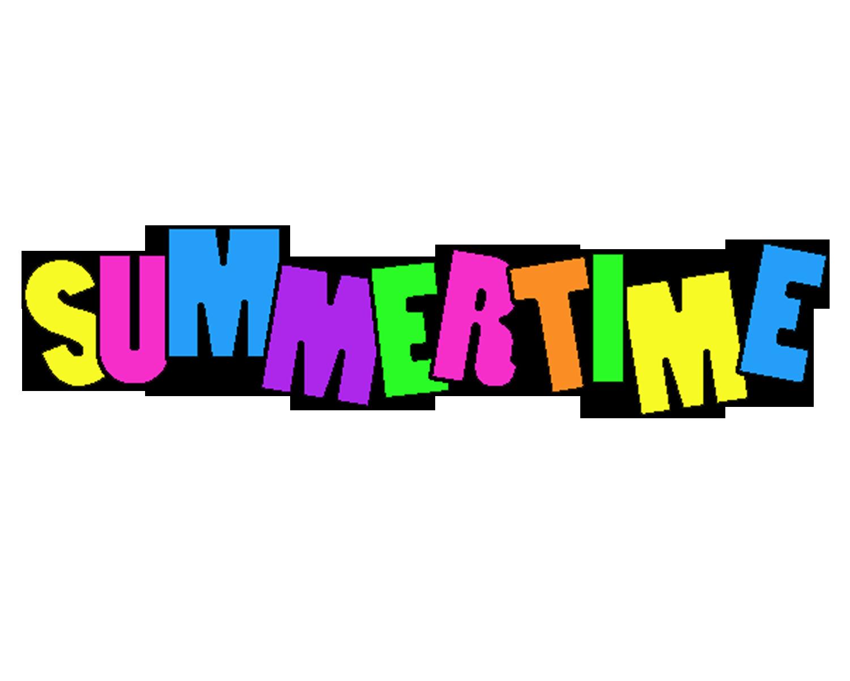 Activities active ennis . Fly clipart summer