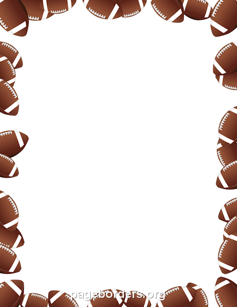 Funny football clipart   ClipartMonk - Free Clip Art Images