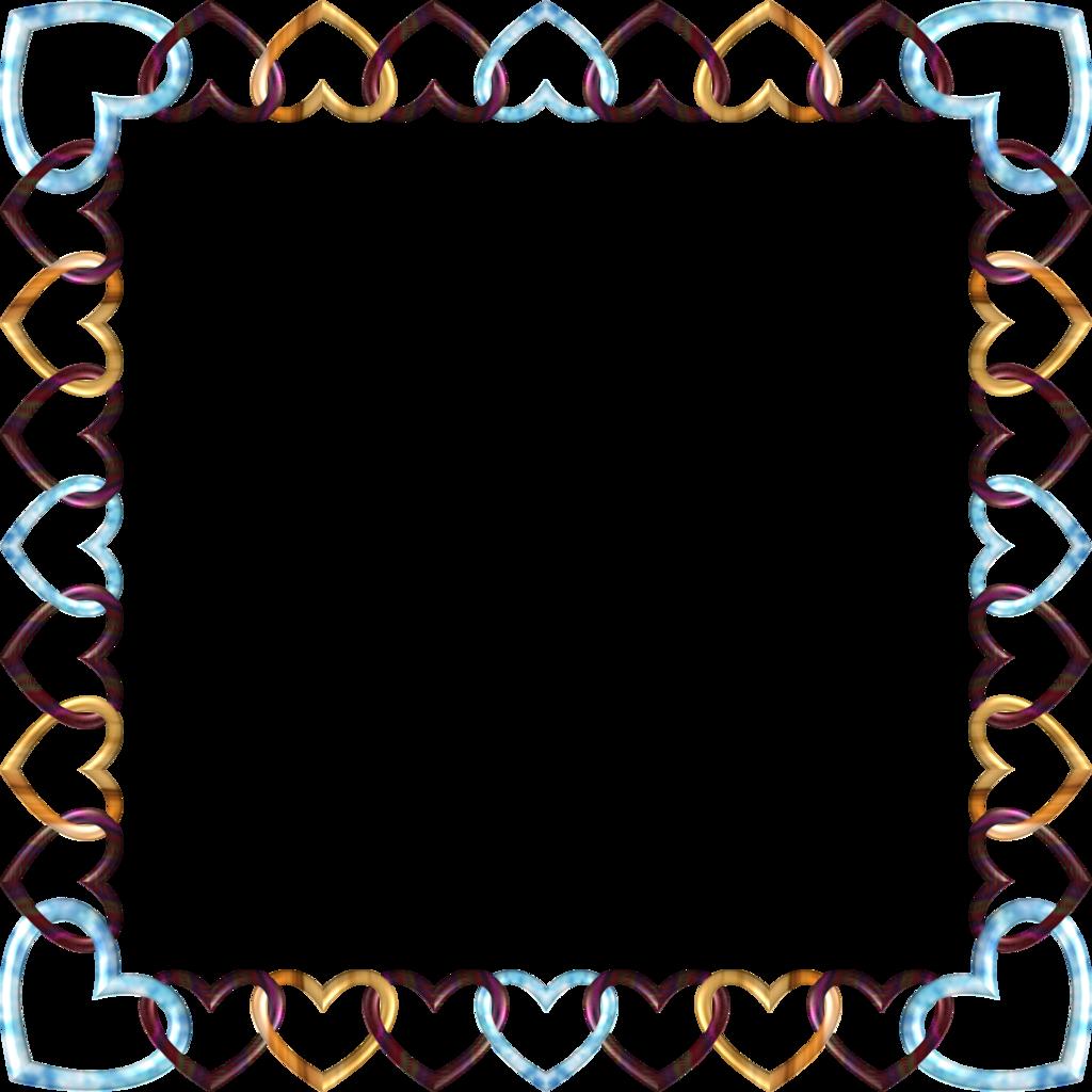 Png file square free. Emoji clipart frame