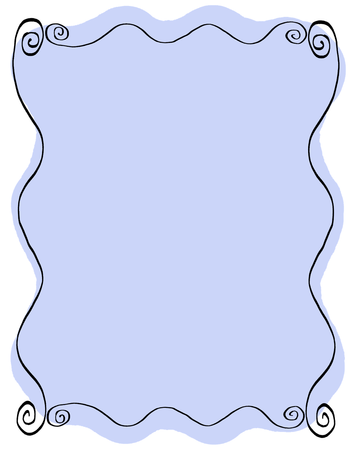 The graphics monarch free. Clipart frame hand