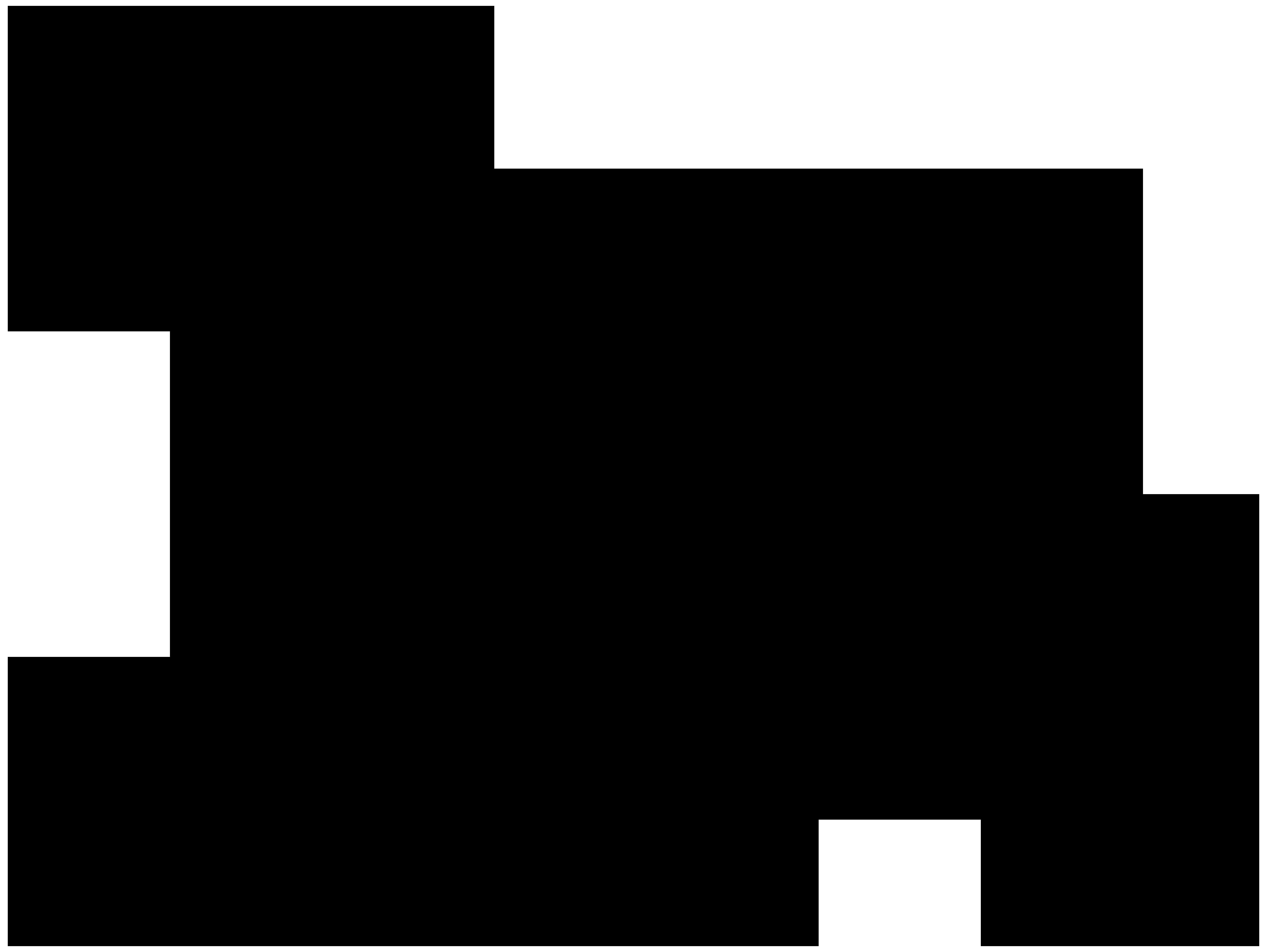 Clipart tv border. Horse silhouette png transparent