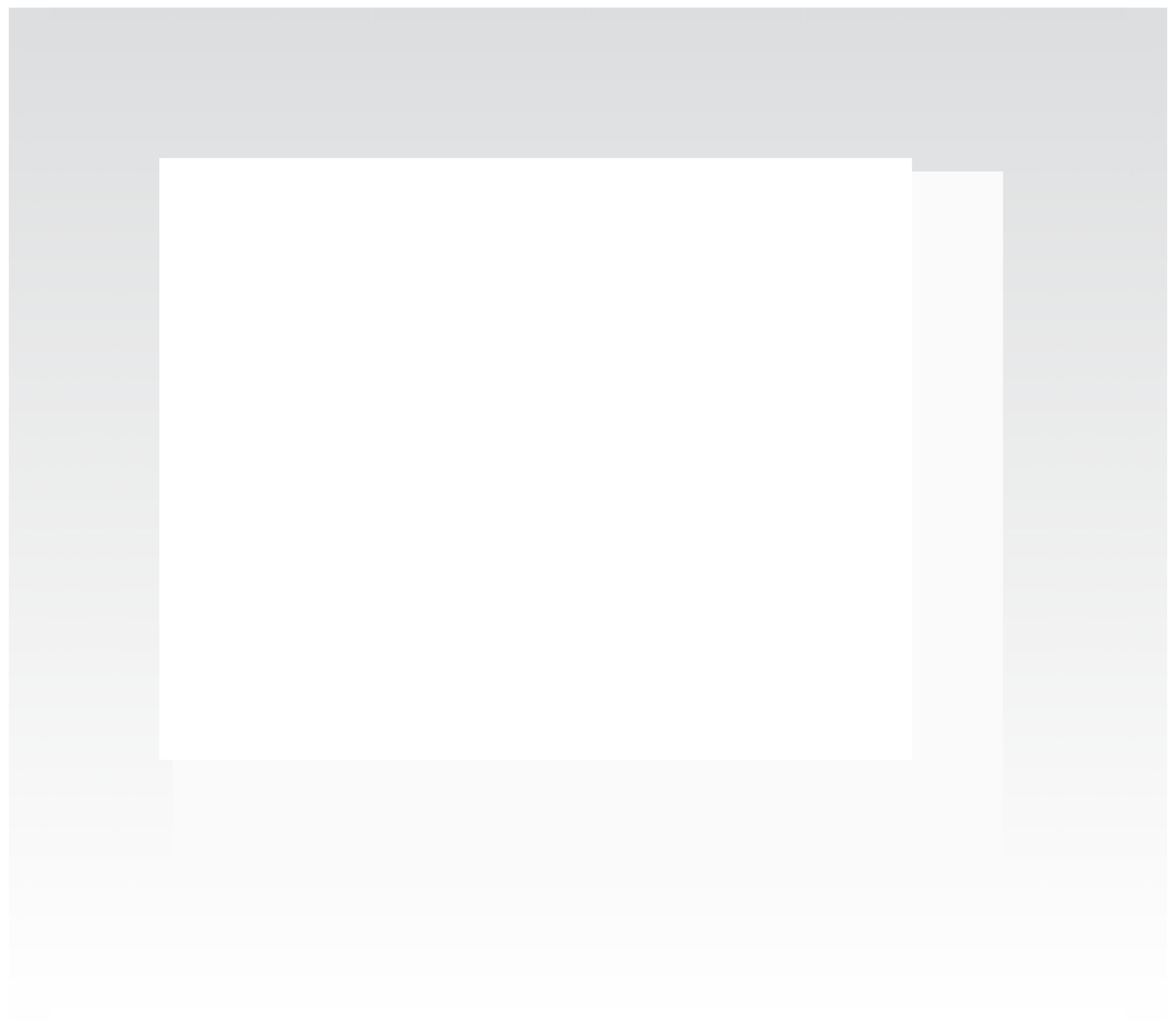 Lace frame clip art. White square border png