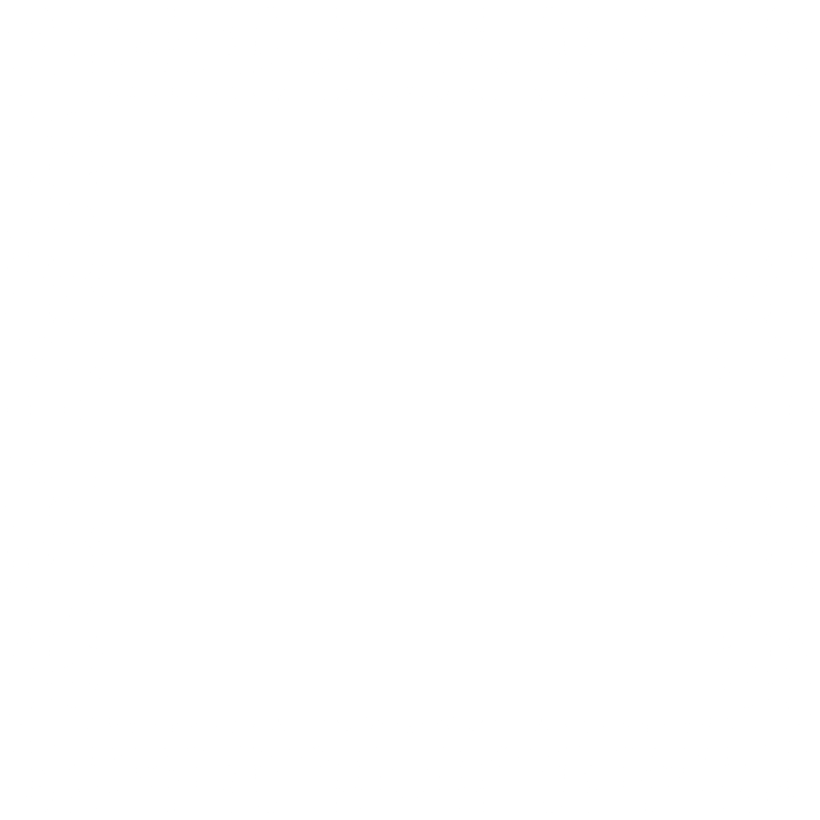 Download and use border. Square clipart lace