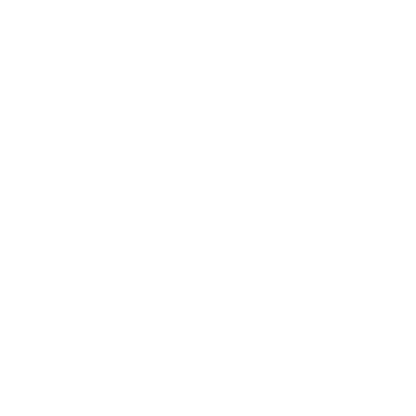 White lace border png, White lace border png Transparent ...