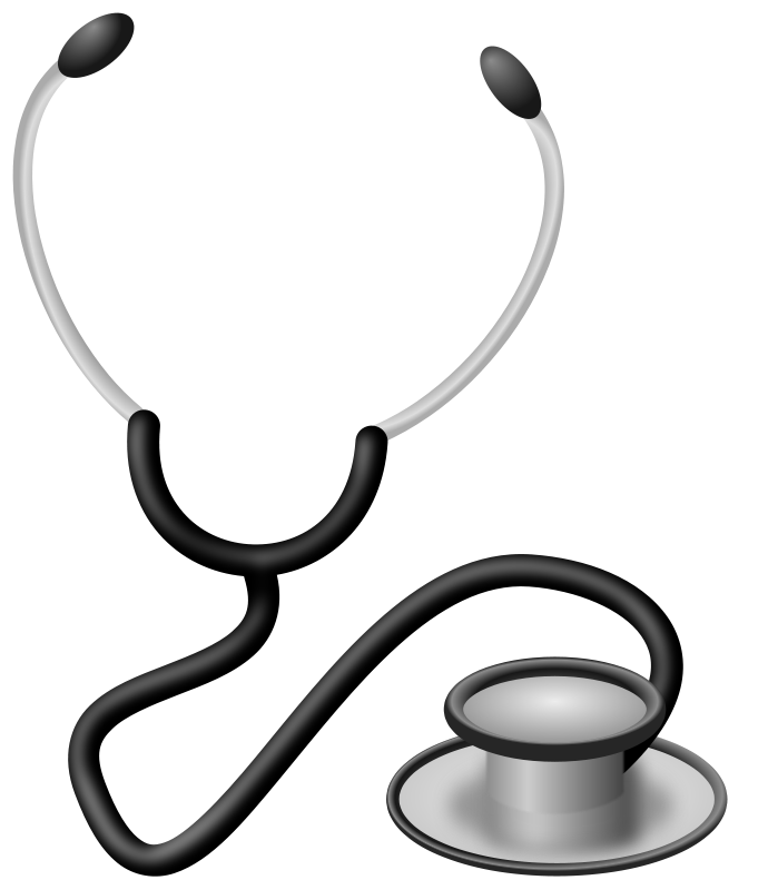 Clipart panda doctor. Free medicine related cliparts