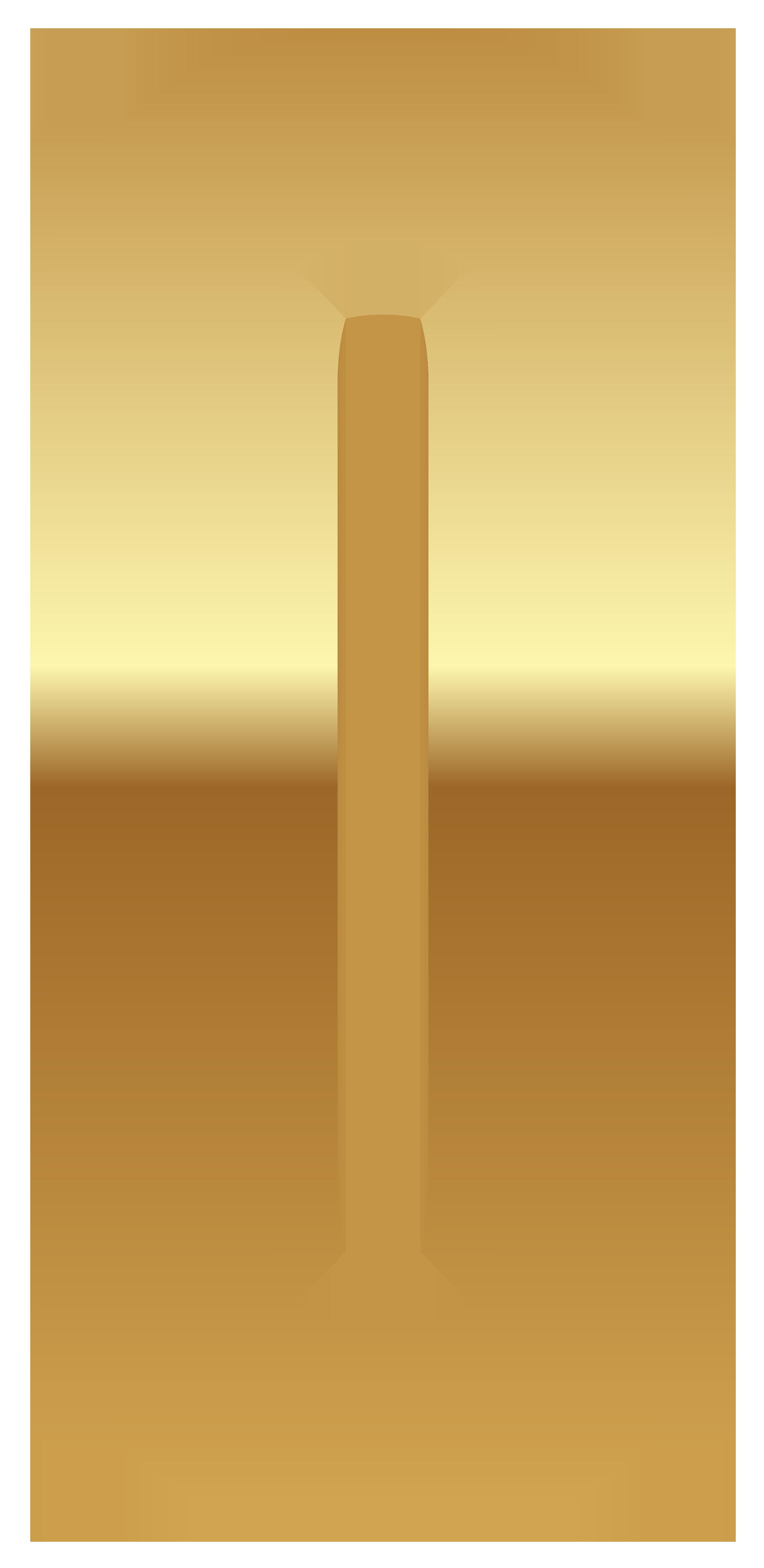 Grains clipart golden wheat. Number zero png image