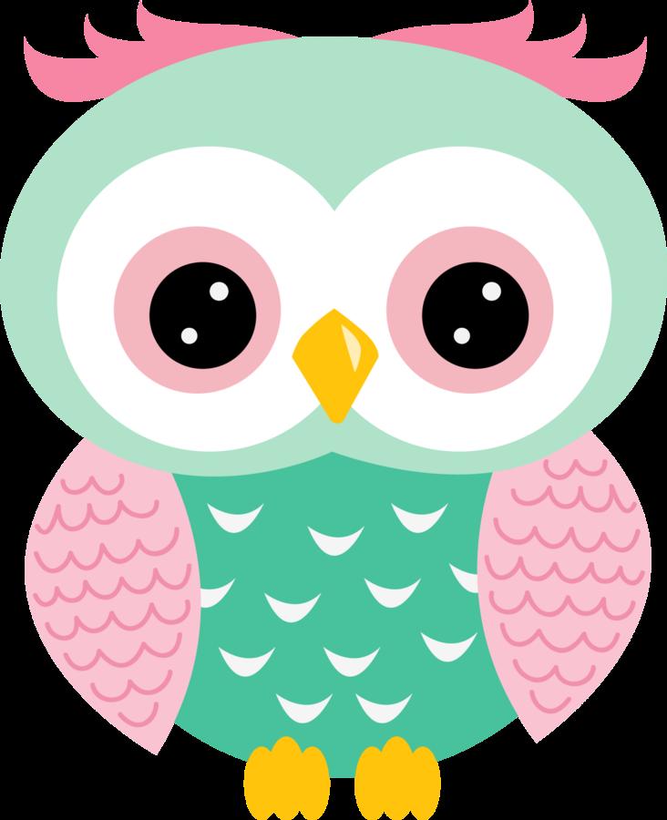 Http thasilva minus com. Clipart owl border design