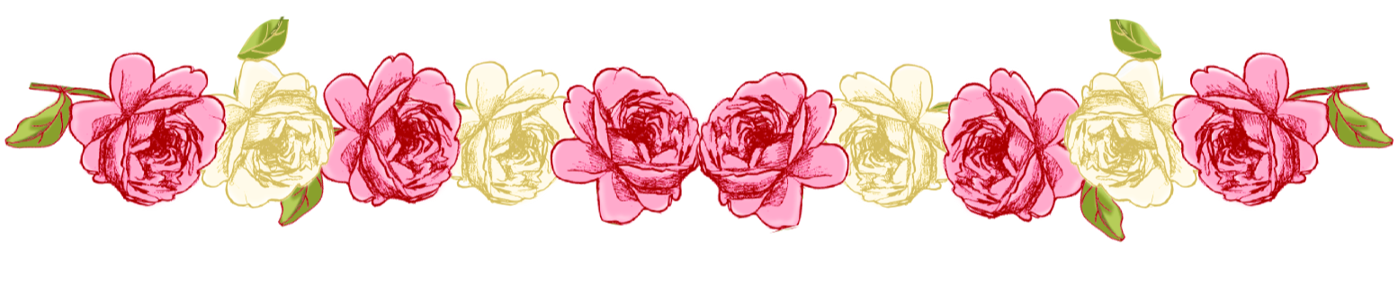 Transparent pictures free icons. Flower borders png