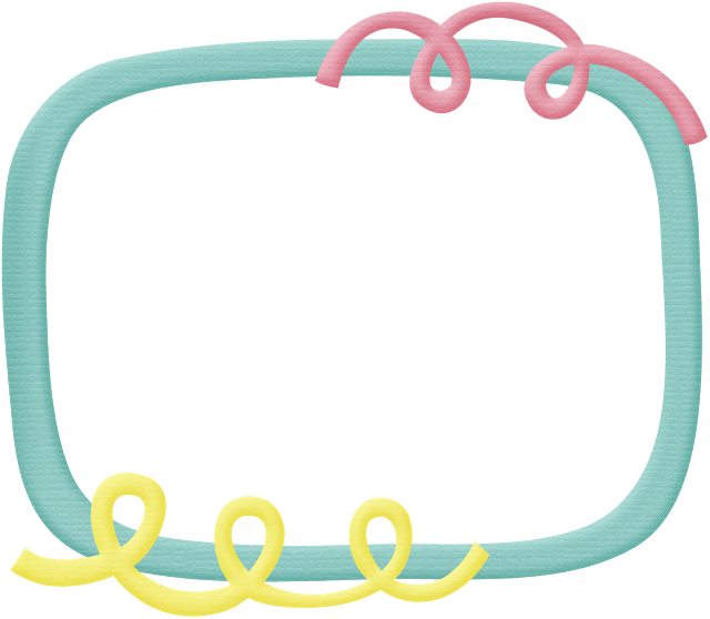 Clipart borders playground. Pin by marina on
