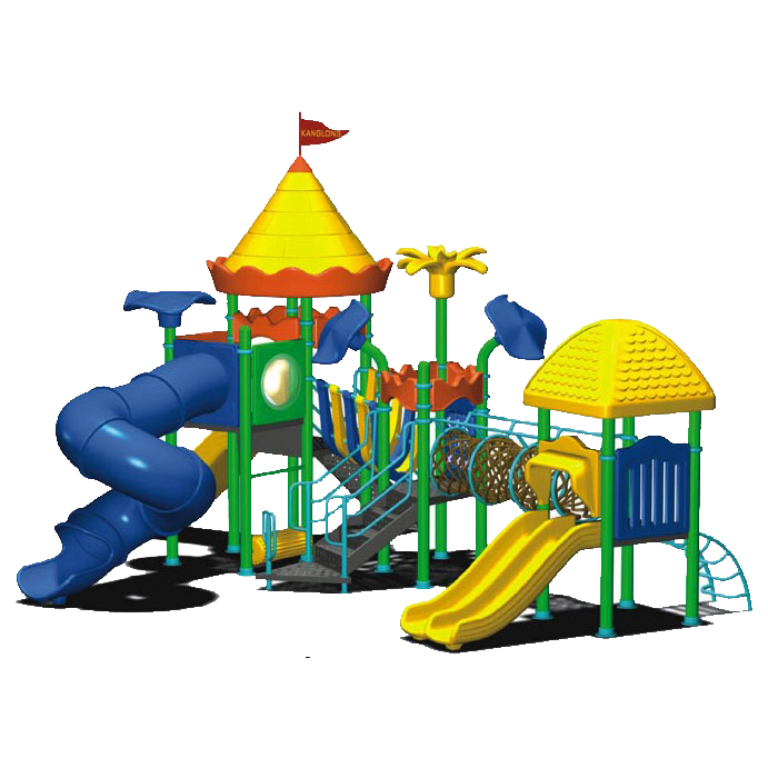 Park clipart outside playground.  collection of transparent