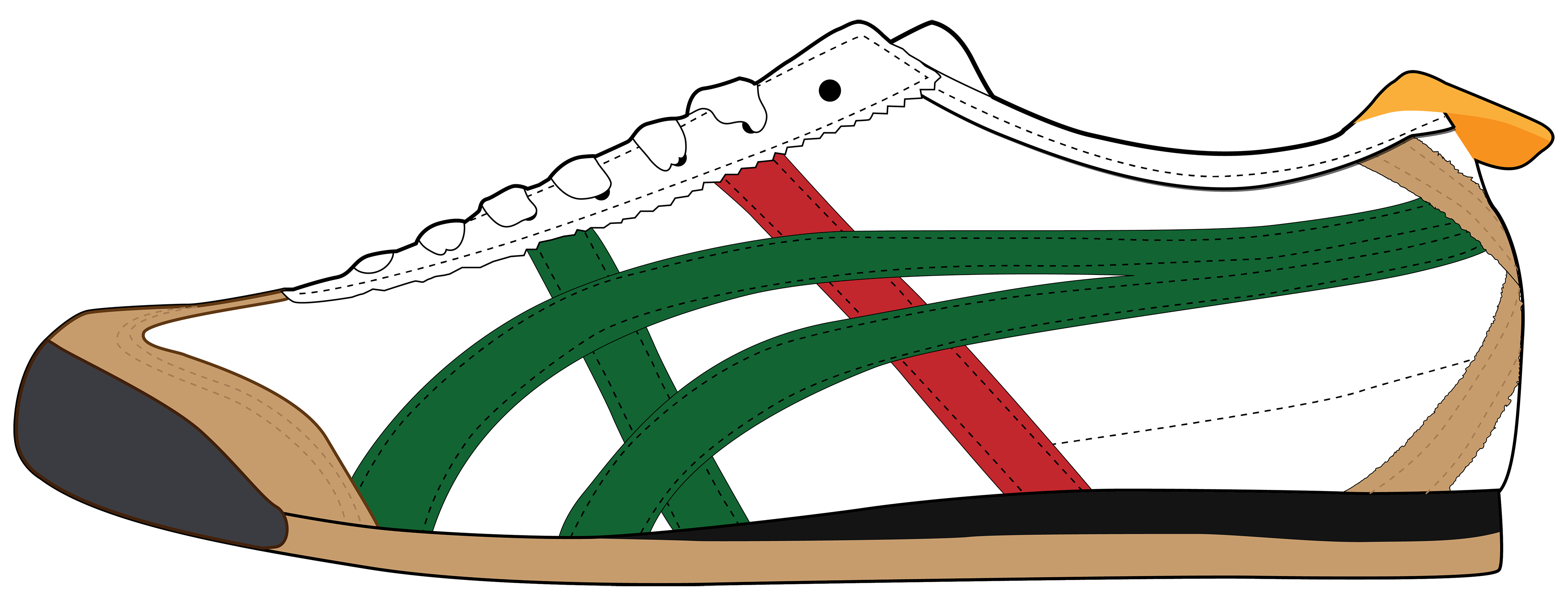 Jacket clipart shoe. Men sport png best