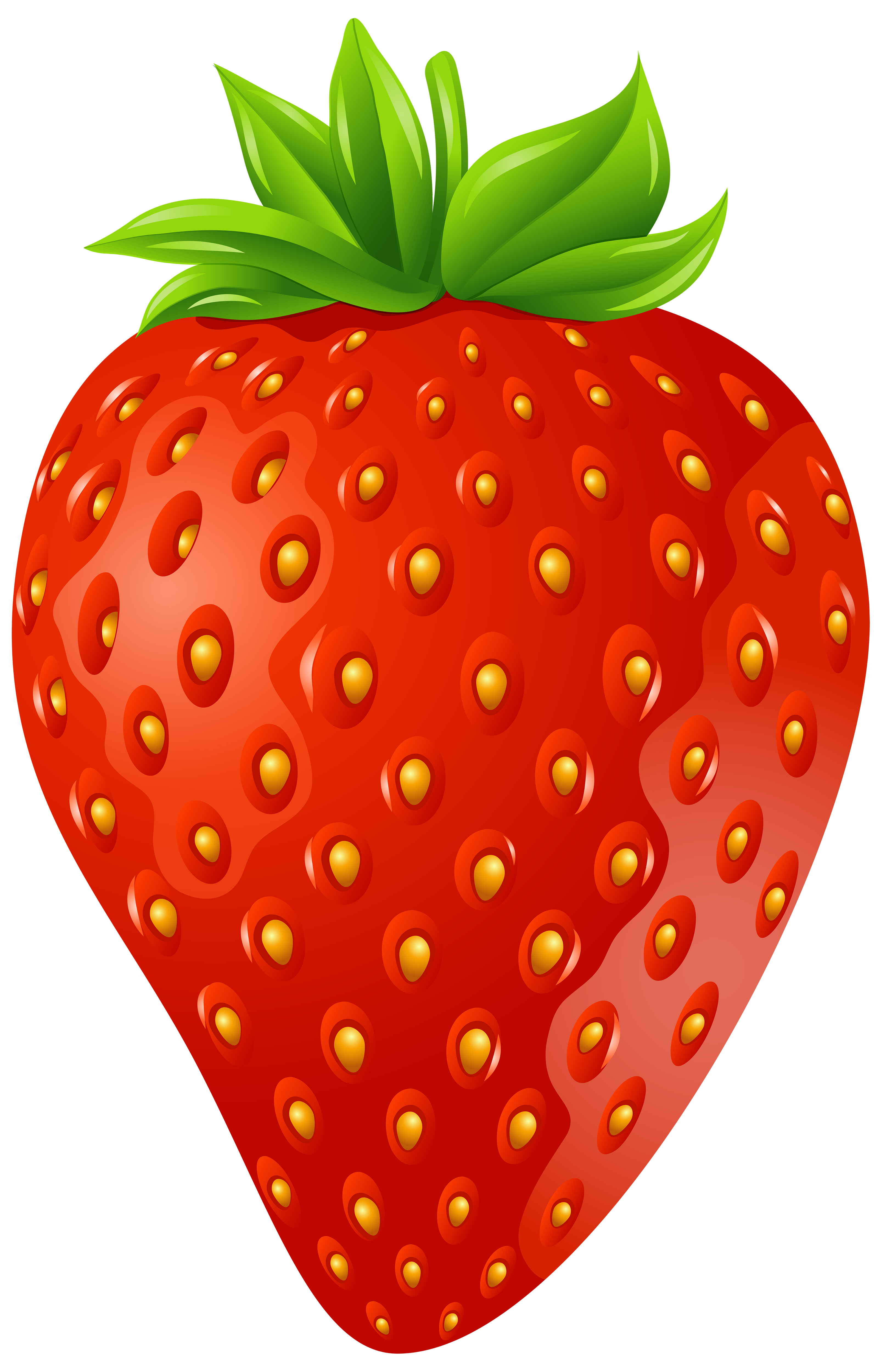 Clip art image gallery. Clipart png strawberry