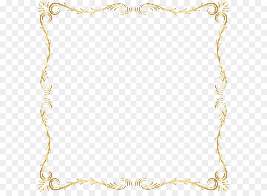 Clipart borders transparent. Free border download clip