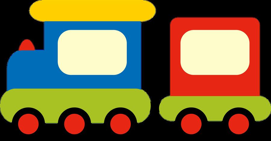 Frames clipart transportation. Meios de transporte minus