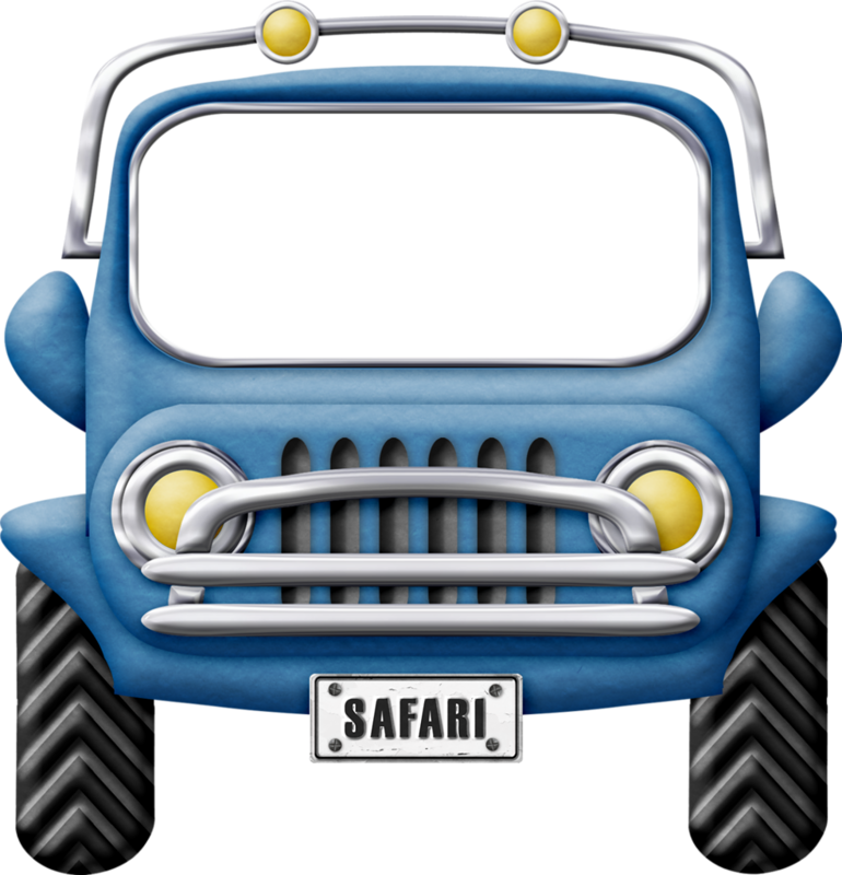 Clipart cars watercolor. Jeep png pinterest zoos