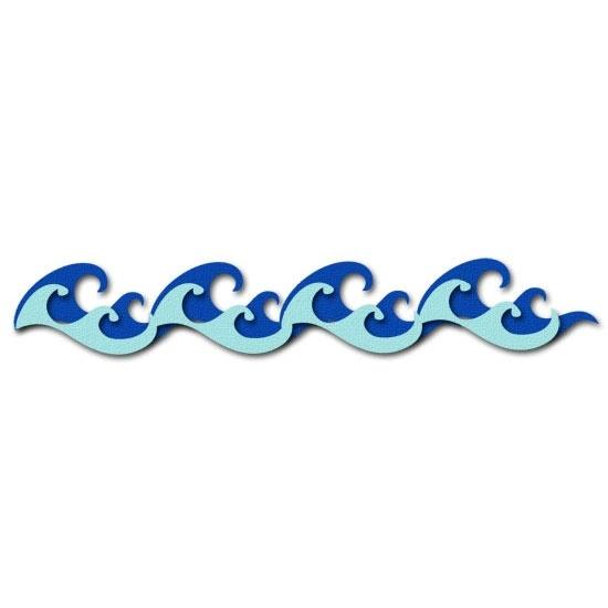 Clip art border cliparting. Water clipart borders
