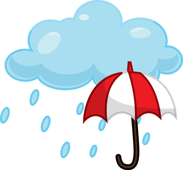Wednesday clipart rainy. Rain png design ideas