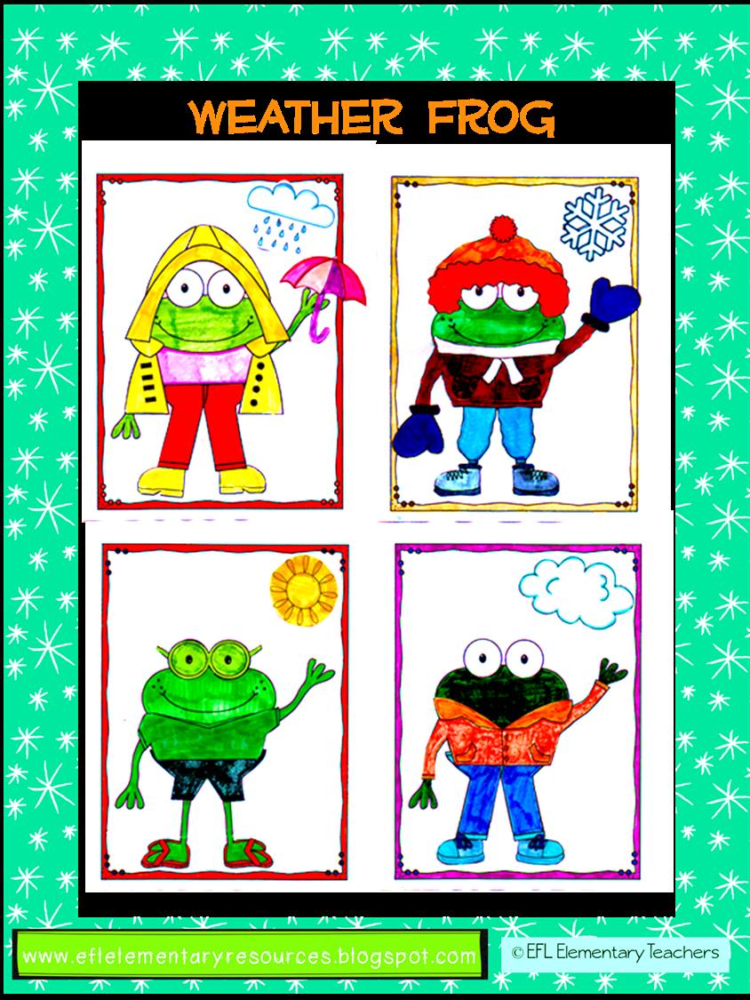 Weather clip art for teachers free clipart images 4 - Clipartix