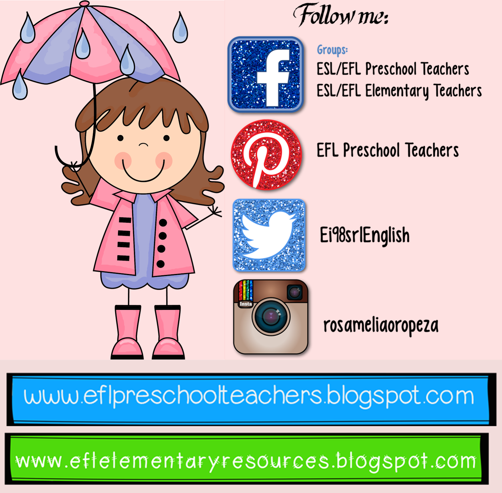 Number 1 clipart one more thing. Efl elementary teachers esl